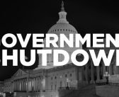 What you need to know about the federal shutdown