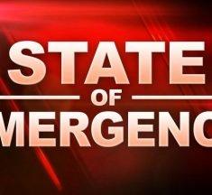 Sussex County Closures & Delays