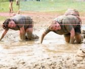 Gallery: Were you seen at the 2018 Delaware Mud Run?