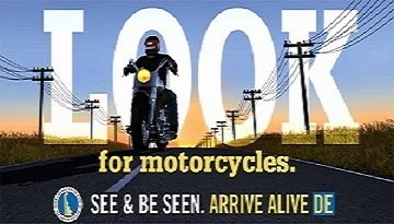 admin_safety_motorcycycles_360x205