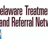 Referral Network for Addiction, Mental Health launches