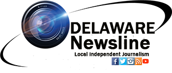 Delaware Newsline