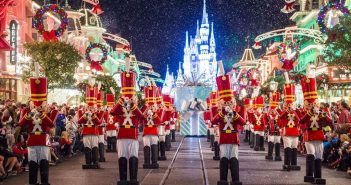 Wilmington Jaycees Christmas Parade returns this year