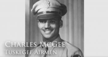 NASA to honor last remaining Tuskegee airman