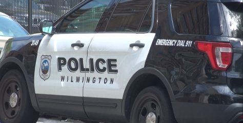 Police arrest two juveniles in connection with December shooting