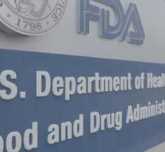 FDA orders companies to remove their flavored disposable e-cigarettes and youth-appealing e-liquid products