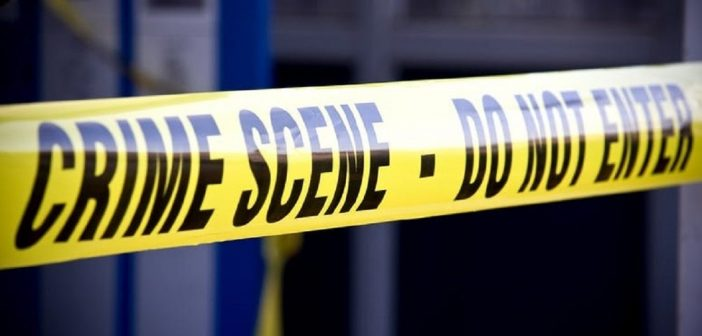 Police investigating shooting in Swanwyck Estates Monday night