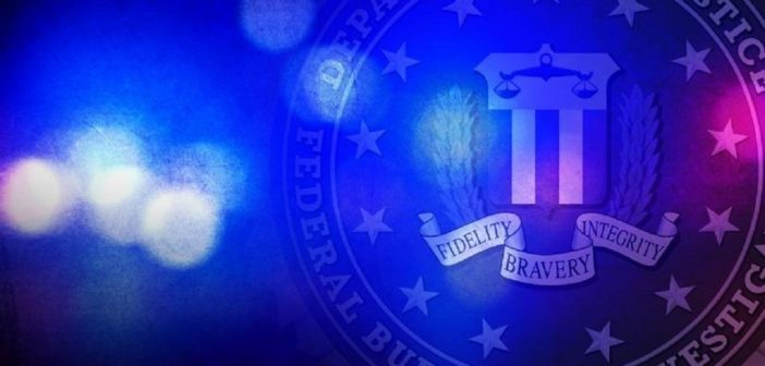 Seven individuals charged in connection with crimes committed at the U.S. Capitol