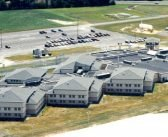 Another inmate dies at Sussex Correctional Institution from COVID-19 complications