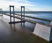 More traffic nighmares coming to the Delaware Memorial Bridge NJ bound span