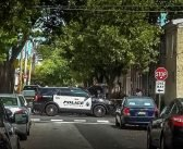 29-Year-Old male critical following Wilmington shooting