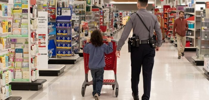 Dover Police Accepting Donations for 2020 Holiday Heroes Program