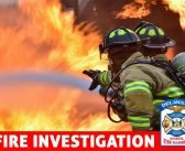 House Fire in North Wilmington ruled accidental