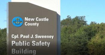 Following recent heat waves, NCCPD's Lifeline rescues three seniors