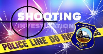 Two injured , one critically following Wednesday night shooting