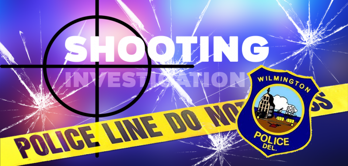 13-Year-Old girl among two shot Thursday night in Southbridge