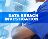 Data Breach at the Delaware Division of Public Health reported