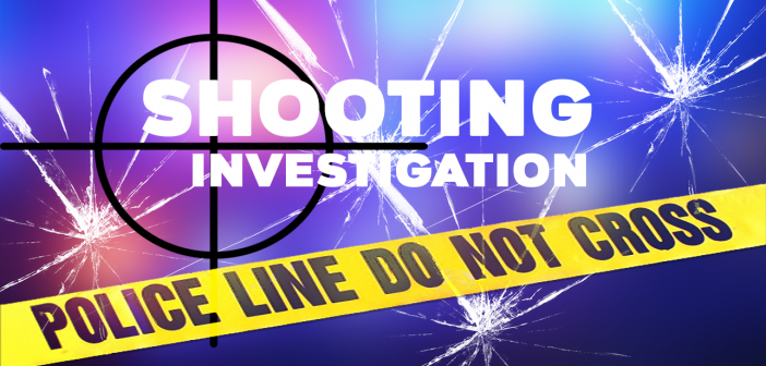 35-Year-Old man in stable condition after being shot in Wilmington
