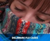 56-Year-Old Kent County man who died from FLU complications had underlying health conditions