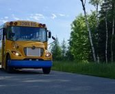 Delaware Taps Fund to Replace Diesel-Guzzling School Buses