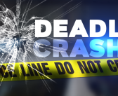 Police continue to investigate a fatal hit and run collision in Elsmere