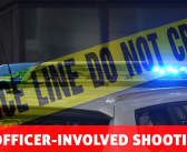 More details released in police-involved shooting