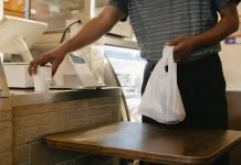 Delaware Plastic Bag Ban Goes Into Effect January 1, 2021