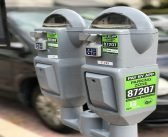 What you need to know about the Wilmington Parking ticket amnesty program