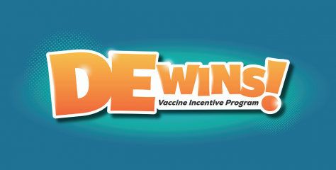 Delaware launches Incentive Program to Drive COVID-19 Vaccinations