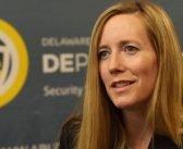 State Treasurer Brings Forth Landmark Retirement Program for Delaware