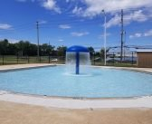 Wilmington to open 3 of 5 city pools for summer on June 21st
