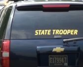 State Police charge Newark man following month-long theft investigation