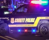 Knollwood Mass shooting victims identified Friday