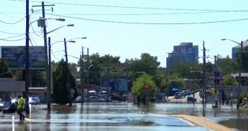 Officials assist over 200 households affected by Hurricane Ida in Wilmington