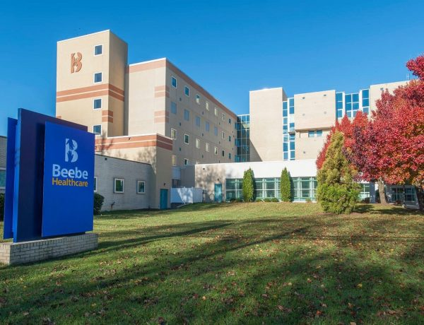 Beebe Healthcare Resuming Elective Procedures with Overnight Stay
