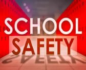 Did Brandywine Springs fail to notify parents of an in-school incident?