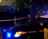 Police identify man who died after being shot in the head in Wilmington